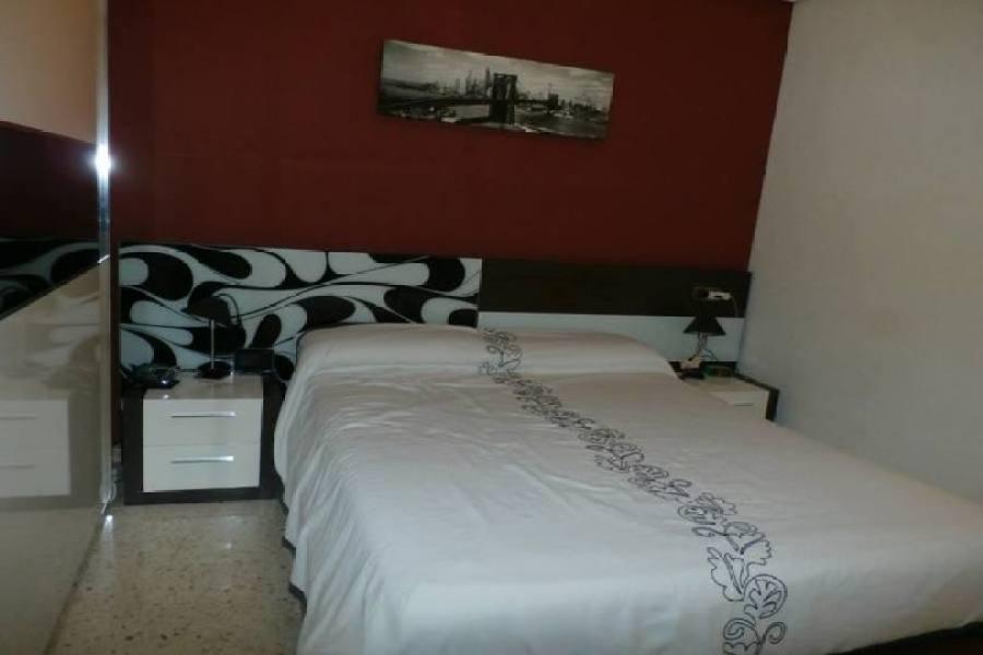 Benidorm,Alicante,España,4 Bedrooms Bedrooms,2 BathroomsBathrooms,Pisos,12768