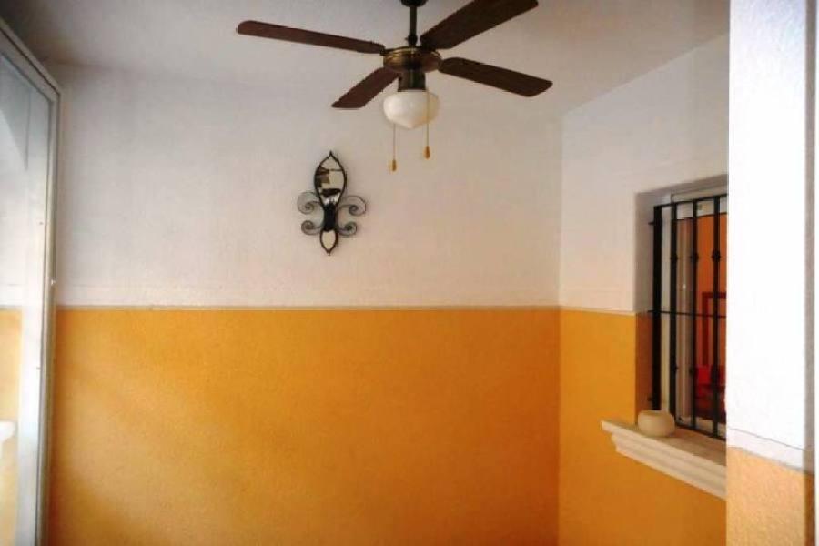 Formentera del Segura,Alicante,España,3 Habitaciones Habitaciones,2 BañosBaños,Apartamentos,2109