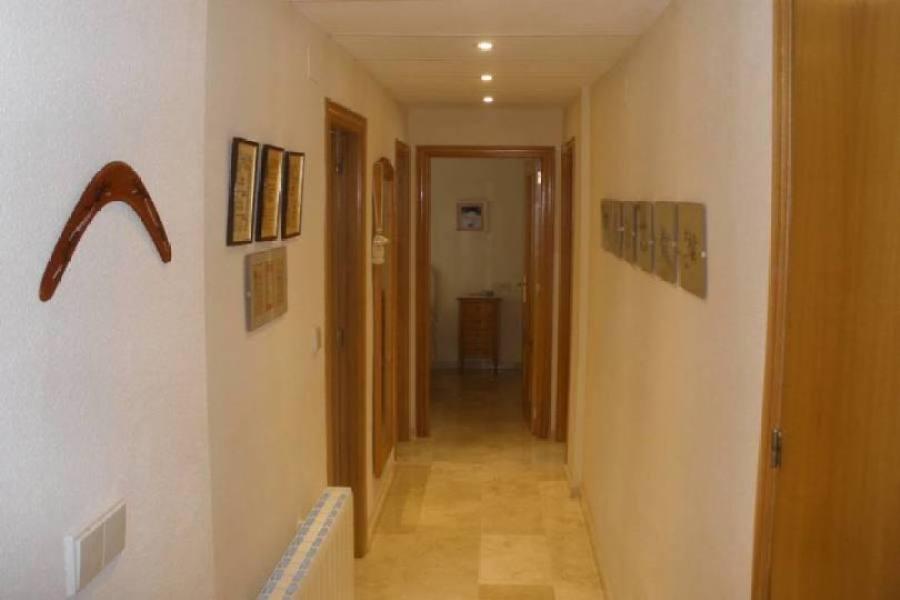 San Juan,Alicante,España,3 Bedrooms Bedrooms,2 BathroomsBathrooms,Pisos,13861