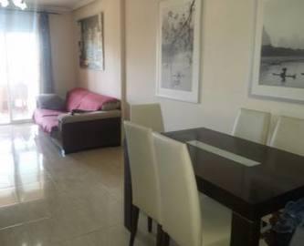 San Vicente del Raspeig,Alicante,España,3 Bedrooms Bedrooms,2 BathroomsBathrooms,Pisos,13868