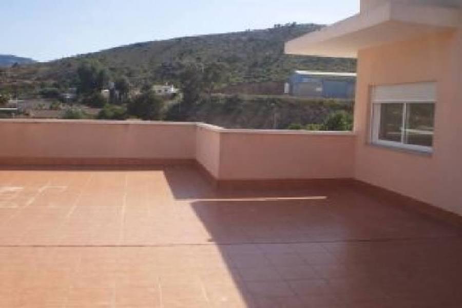 Benferri,Alicante,España,2 Habitaciones Habitaciones,2 BañosBaños,Casas,2133