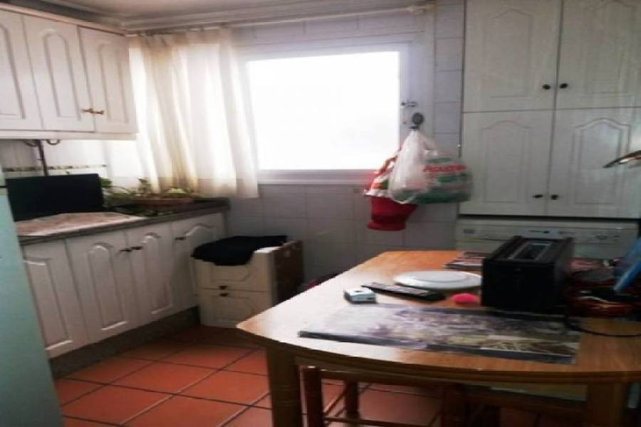 Torrevieja,Alicante,España,3 Bedrooms Bedrooms,2 BathroomsBathrooms,Pisos,13879