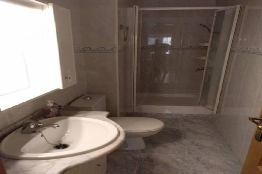 Alicante,Alicante,España,3 Bedrooms Bedrooms,2 BathroomsBathrooms,Pisos,13897