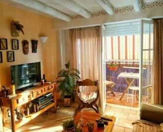Mutxamel,Alicante,España,4 Bedrooms Bedrooms,1 BañoBathrooms,Pisos,13903