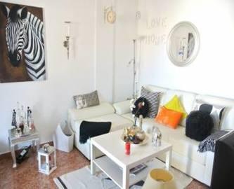Torrevieja,Alicante,España,2 Bedrooms Bedrooms,1 BañoBathrooms,Pisos,13917