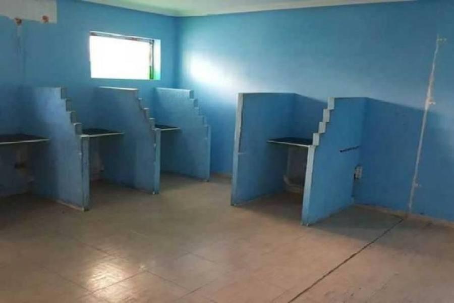 Alicante,Alicante,España,1 Dormitorio Bedrooms,1 BañoBathrooms,Pisos,13925