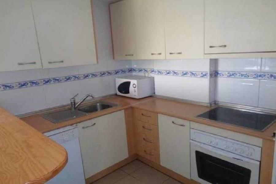 Villajoyosa,Alicante,España,3 Bedrooms Bedrooms,2 BathroomsBathrooms,Pisos,13941
