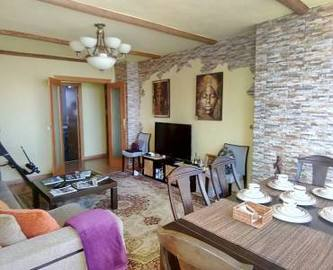 Alicante,Alicante,España,3 Bedrooms Bedrooms,2 BathroomsBathrooms,Pisos,13947