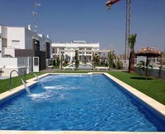 Torrevieja,Alicante,España,3 Bedrooms Bedrooms,2 BathroomsBathrooms,Pisos,14190