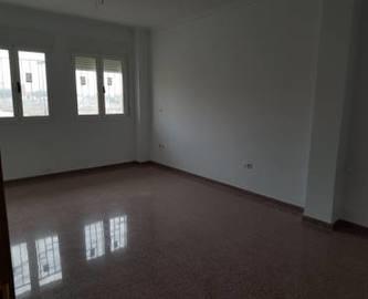 Villena,Alicante,España,3 Bedrooms Bedrooms,2 BathroomsBathrooms,Pisos,14192