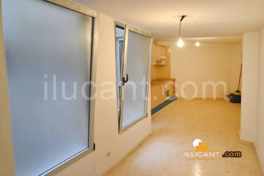 Alicante,Alicante,España,2 Bedrooms Bedrooms,2 BathroomsBathrooms,Pisos,14229