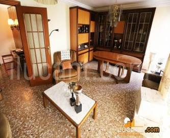 Alicante,Alicante,España,4 Bedrooms Bedrooms,2 BathroomsBathrooms,Pisos,14247