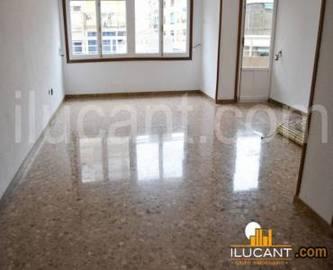 Alicante,Alicante,España,3 Bedrooms Bedrooms,2 BathroomsBathrooms,Pisos,14286