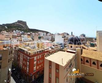 Alicante,Alicante,España,4 Bedrooms Bedrooms,2 BathroomsBathrooms,Pisos,14287