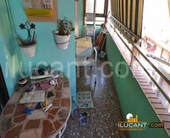 Alicante,Alicante,España,4 Bedrooms Bedrooms,2 BathroomsBathrooms,Pisos,14293