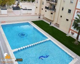 Alicante,Alicante,España,3 Bedrooms Bedrooms,2 BathroomsBathrooms,Pisos,14305