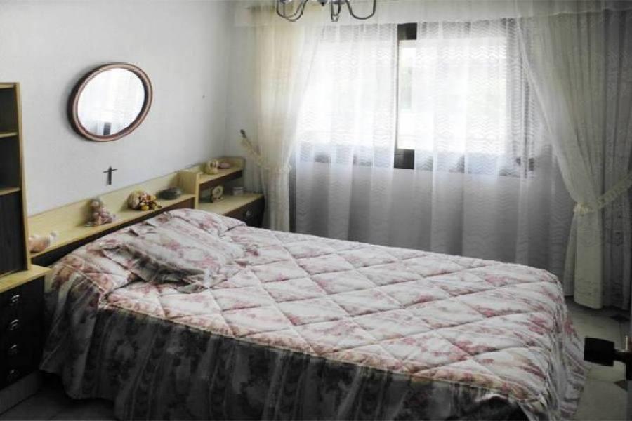 Alicante,Alicante,España,3 Bedrooms Bedrooms,1 BañoBathrooms,Pisos,14347