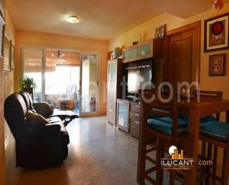 Alicante,Alicante,España,3 Bedrooms Bedrooms,2 BathroomsBathrooms,Pisos,14371