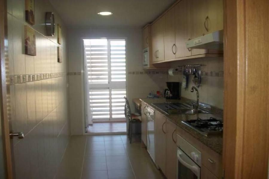 San Vicente del Raspeig,Alicante,España,3 Bedrooms Bedrooms,2 BathroomsBathrooms,Pisos,14376