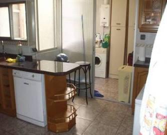 Alicante,Alicante,España,2 Bedrooms Bedrooms,1 BañoBathrooms,Pisos,14385