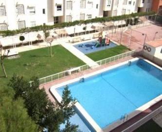 Alicante,Alicante,España,4 Bedrooms Bedrooms,2 BathroomsBathrooms,Pisos,14390