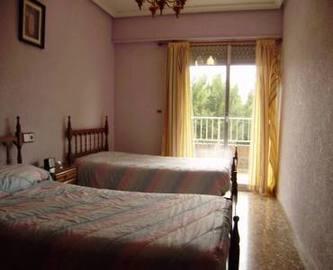 San Juan,Alicante,España,4 Bedrooms Bedrooms,1 BañoBathrooms,Pisos,14398