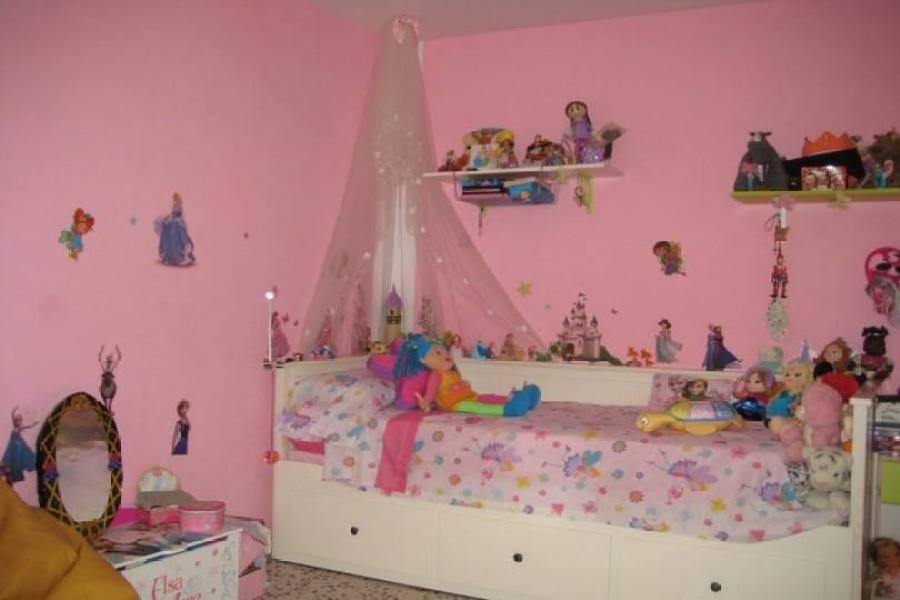 Alicante,Alicante,España,3 Bedrooms Bedrooms,1 BañoBathrooms,Pisos,14411