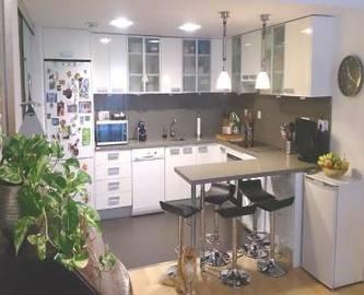 Alicante,Alicante,España,4 Bedrooms Bedrooms,1 BañoBathrooms,Pisos,14453