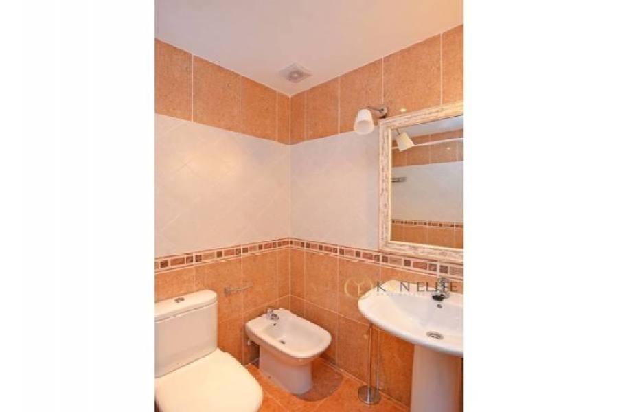 el Campello,Alicante,España,2 Bedrooms Bedrooms,2 BathroomsBathrooms,Pisos,14474