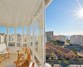 Alicante,Alicante,España,2 Bedrooms Bedrooms,1 BañoBathrooms,Pisos,14479