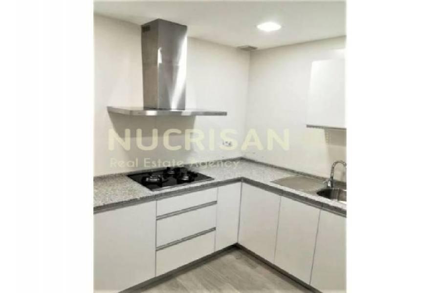 Alicante,Alicante,España,3 Bedrooms Bedrooms,2 BathroomsBathrooms,Pisos,14499