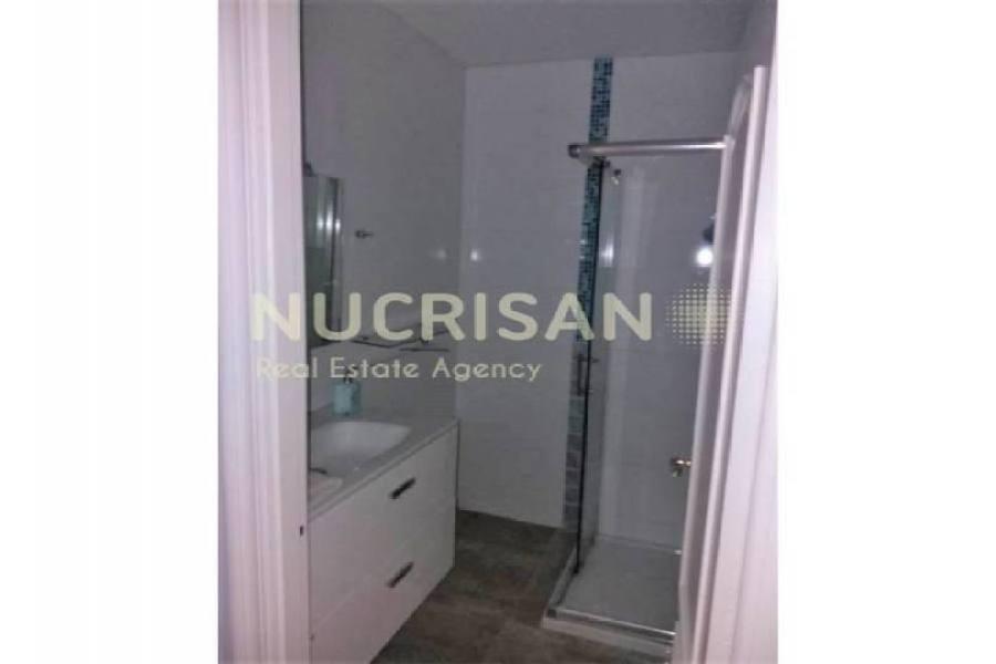 Alicante,Alicante,España,2 Bedrooms Bedrooms,1 BañoBathrooms,Pisos,14503