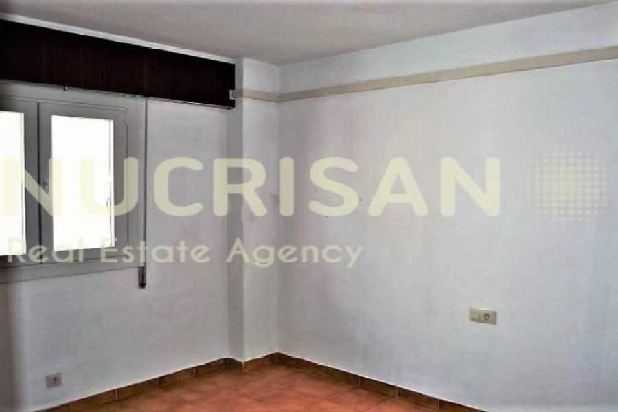 Alicante,Alicante,España,3 Bedrooms Bedrooms,2 BathroomsBathrooms,Pisos,14527