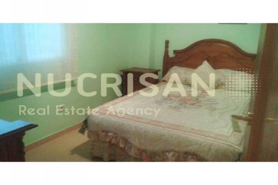 Alicante,Alicante,España,4 Bedrooms Bedrooms,2 BathroomsBathrooms,Pisos,14564