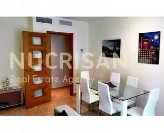 Alicante,Alicante,España,1 Dormitorio Bedrooms,2 BathroomsBathrooms,Pisos,14581