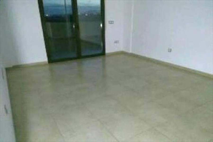 Altea,Alicante,España,2 Bedrooms Bedrooms,2 BathroomsBathrooms,Pisos,14618