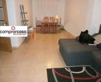 Benidorm,Alicante,España,3 Bedrooms Bedrooms,2 BathroomsBathrooms,Pisos,14688