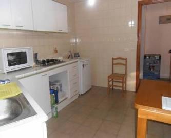 Elche,Alicante,España,3 Bedrooms Bedrooms,2 BathroomsBathrooms,Pisos,14720