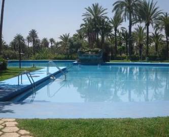 Alicante,Alicante,España,2 Bedrooms Bedrooms,2 BathroomsBathrooms,Pisos,14755