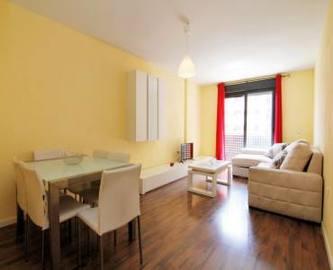 San Vicente del Raspeig,Alicante,España,3 Bedrooms Bedrooms,2 BathroomsBathrooms,Pisos,14757