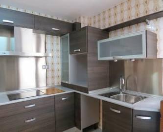 Alicante,Alicante,España,4 Bedrooms Bedrooms,2 BathroomsBathrooms,Pisos,14763