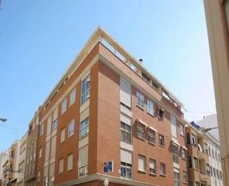 Alicante,Alicante,España,3 Bedrooms Bedrooms,1 BañoBathrooms,Pisos,14771