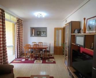 Alicante,Alicante,España,3 Bedrooms Bedrooms,2 BathroomsBathrooms,Pisos,14776