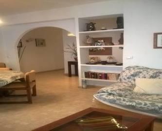 Alicante,Alicante,España,2 Bedrooms Bedrooms,1 BañoBathrooms,Pisos,14801