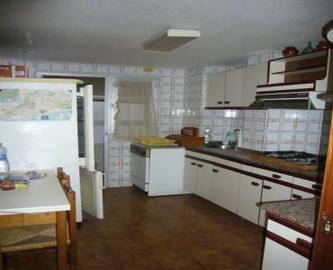 Alicante,Alicante,España,4 Bedrooms Bedrooms,1 BañoBathrooms,Pisos,14828