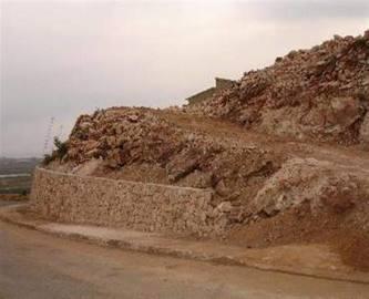 Pego,Alicante,España,Casas,14861