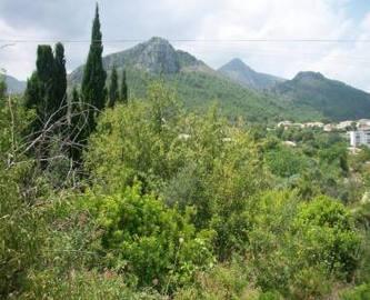 Orba,Alicante,España,Casas,14896