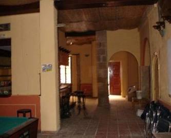 Dénia,Alicante,España,2 BathroomsBathrooms,Local comercial,14980