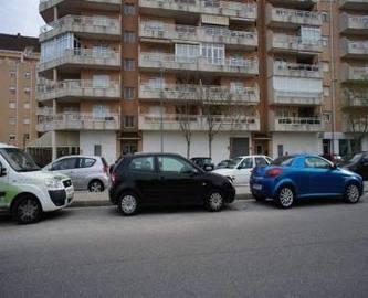 Dénia,Alicante,España,Local comercial,15014