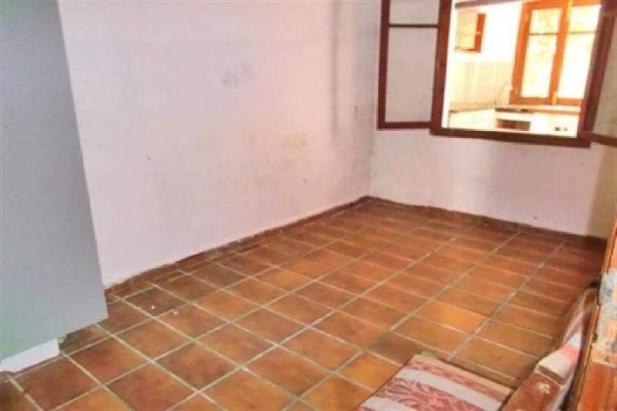 Dénia,Alicante,España,1 BañoBathrooms,Local comercial,15057